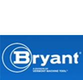 Bryant Grinder Products