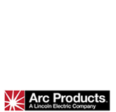 ARC Products