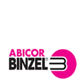 Abicor Binzel Products