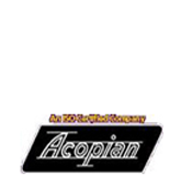 Acopian Products