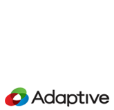 Adaptive Products