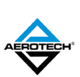 Aerotech Products