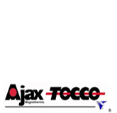 Ajax Magnethermic Products