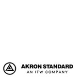 Akron Standard Products