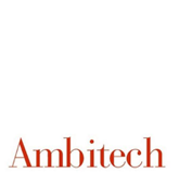 Ambitech Products