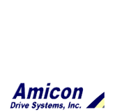 Amicon Products