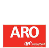 ARO Products