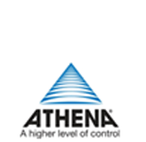 Athena Products