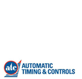 Automatic Timing & Control Products