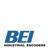 BEI Products