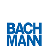 Bachmann Products
