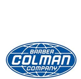 Barber-Colman Inc. Products