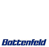 Battenfeld Products