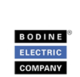 Bodine Products