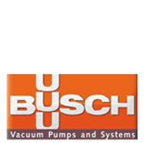 Busch Products