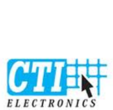 CTI Electronics Products
