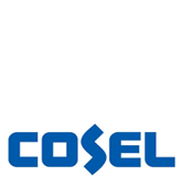 Cosel Products