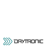 Daytronic Products