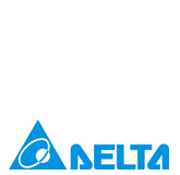 Delta Electronics Products