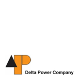 Delta Power Products