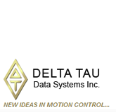 Delta Tau Products