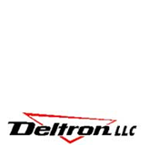 Deltron Products