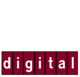 Digital Equipment Products