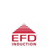 EFD Induction Products