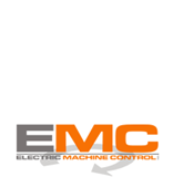 EMC Products
