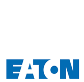 Eaton Corp Products