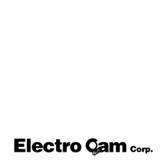 Electro Cam Products