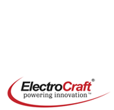 Electro-Craft Products