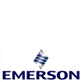 Emerson Products
