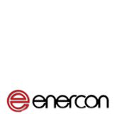 Enercon Products
