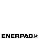 Enerpac Products