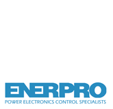 Enerpro Products