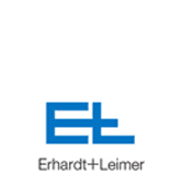 Erhardt & Leimer Products