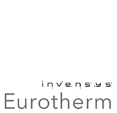 Eurotherm Products