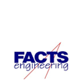 Facts Engineering Products