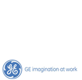 General Electric Products