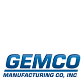Gemco Products