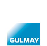 Gulmay Products