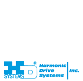 Harmonic Drive Systems