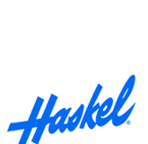 Haskel Products