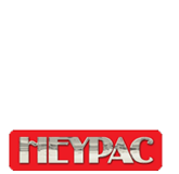 Heypac Products