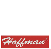 Hoffman Products