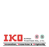IKO Products