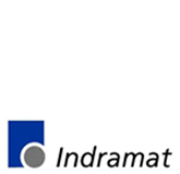 Indramat Products