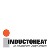 Inductoheat Products