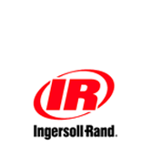 Ingersoll Rand Products